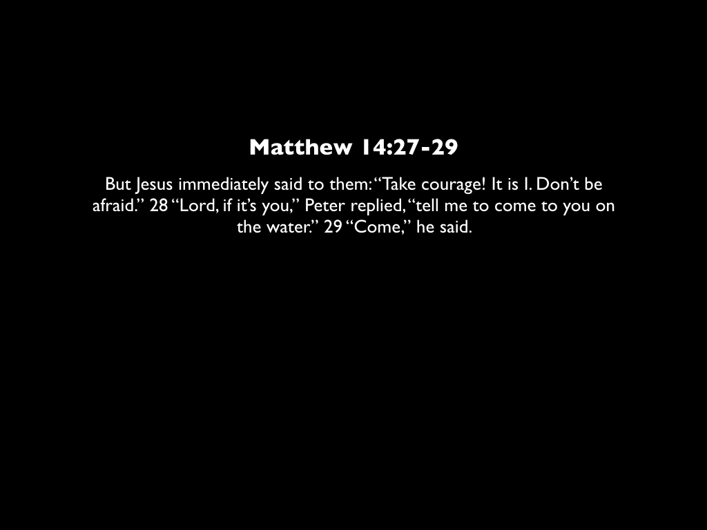 9:9:18 sermon visuals.007.jpeg