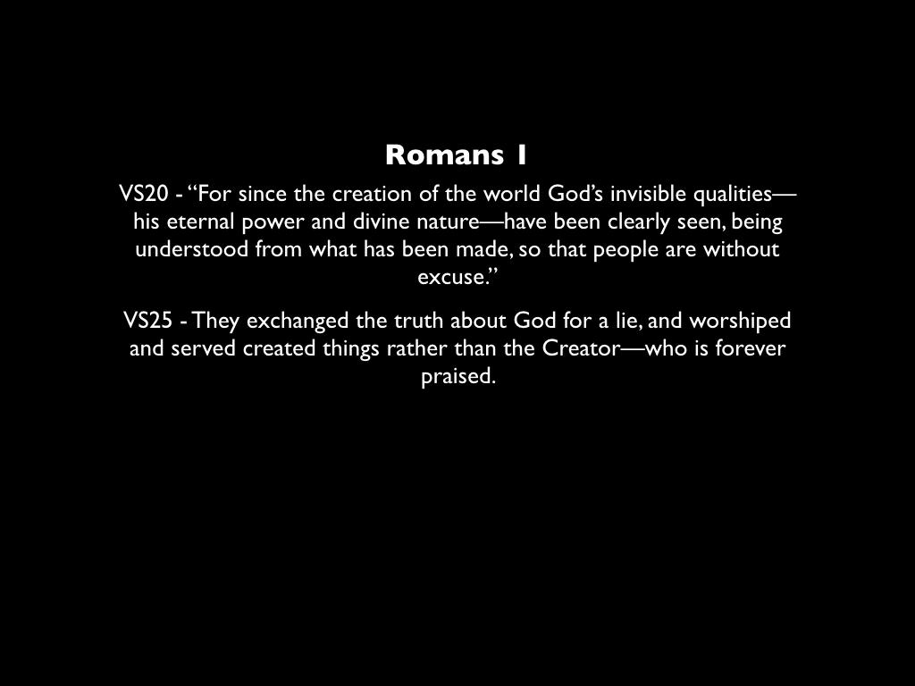9:9:18 sermon visuals.010.jpeg