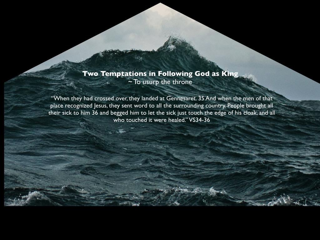 9:9:18 sermon visuals.015.jpeg