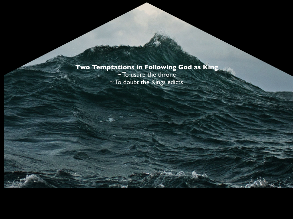 9:9:18 sermon visuals.016.jpeg