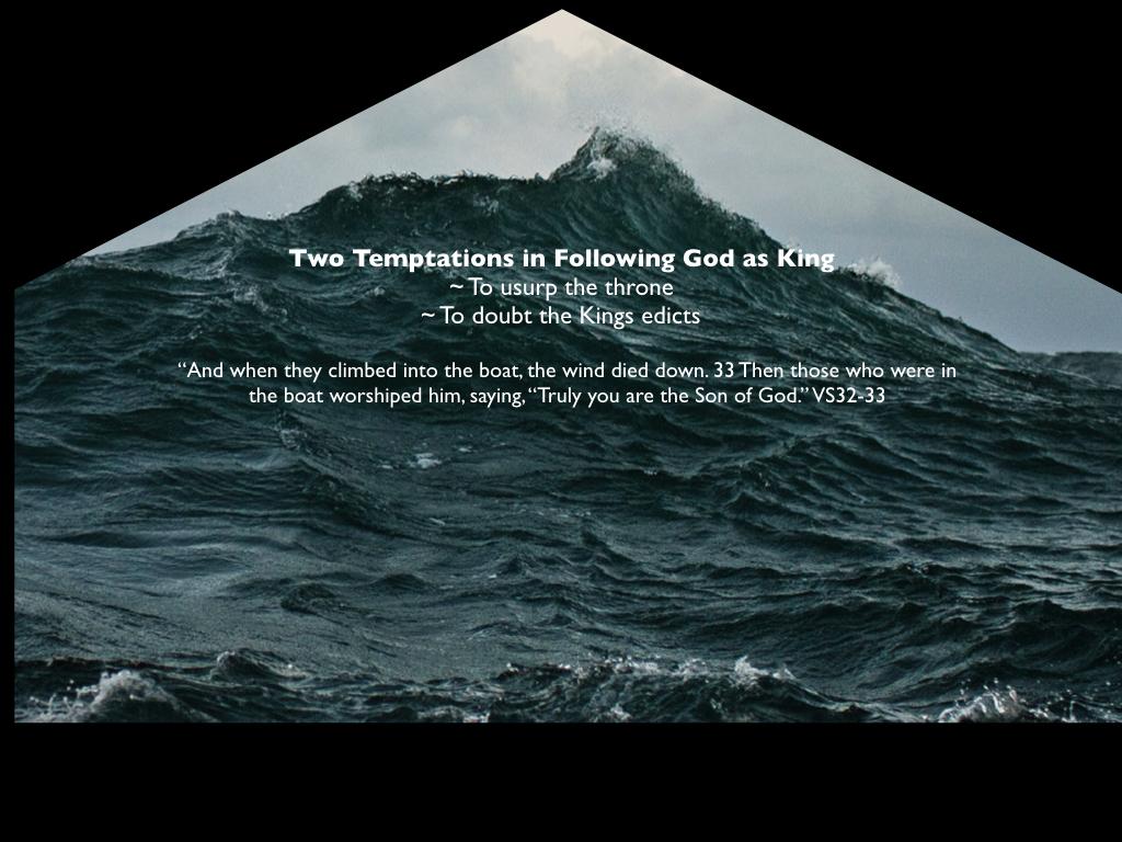 9:9:18 sermon visuals.017.jpeg