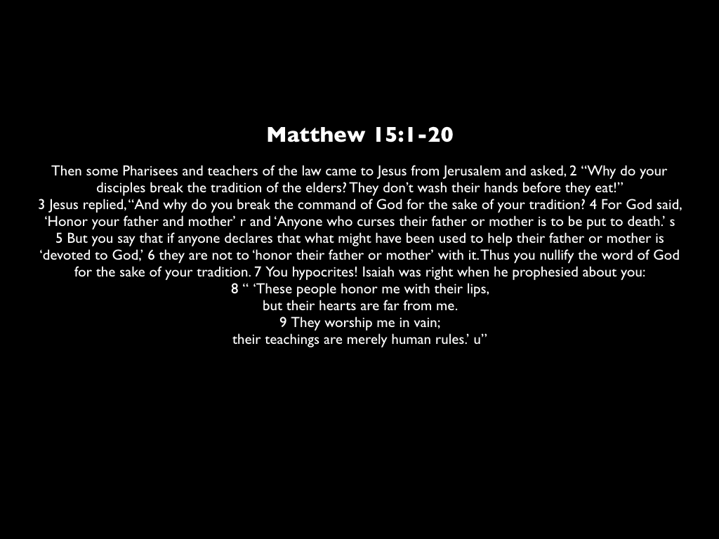 9:16:18 sermon visuals.001.jpeg