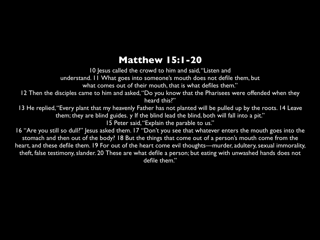 9:16:18 sermon visuals.002.jpeg