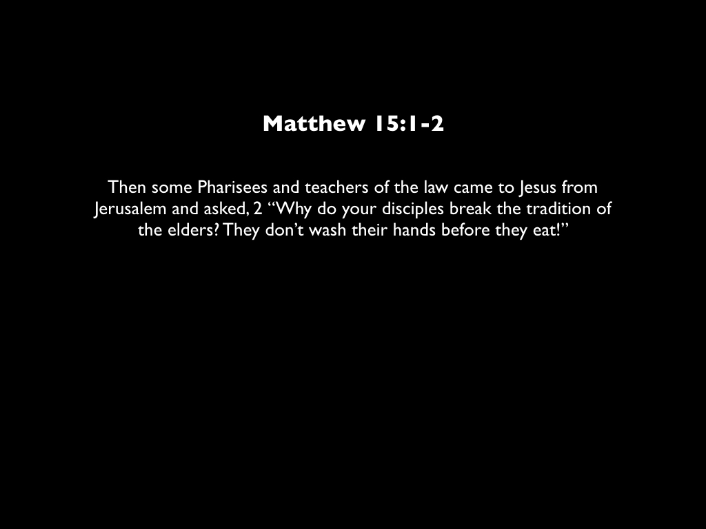 9:16:18 sermon visuals.003.jpeg