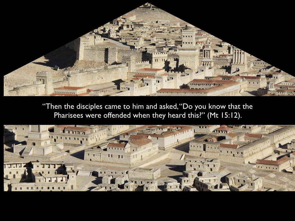 9:16:18 sermon visuals.005.jpeg