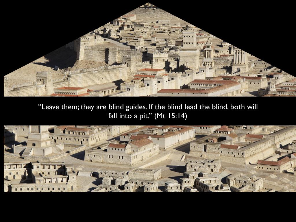 9:16:18 sermon visuals.006.jpeg