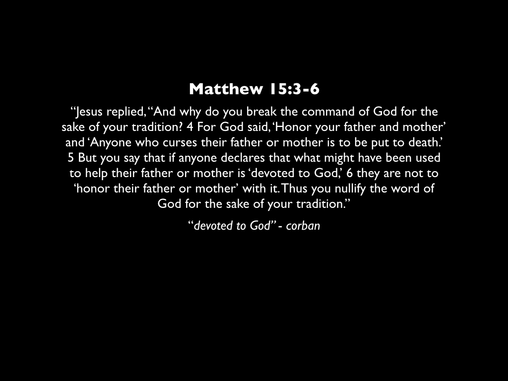 9:16:18 sermon visuals.022.jpeg