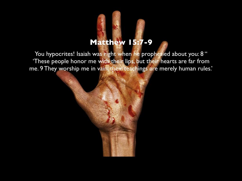 9:16:18 sermon visuals.024.jpeg