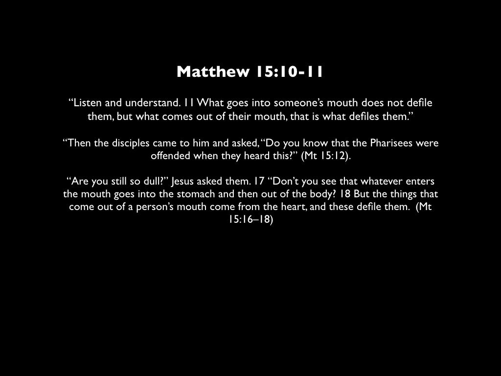 9:16:18 sermon visuals.025.jpeg