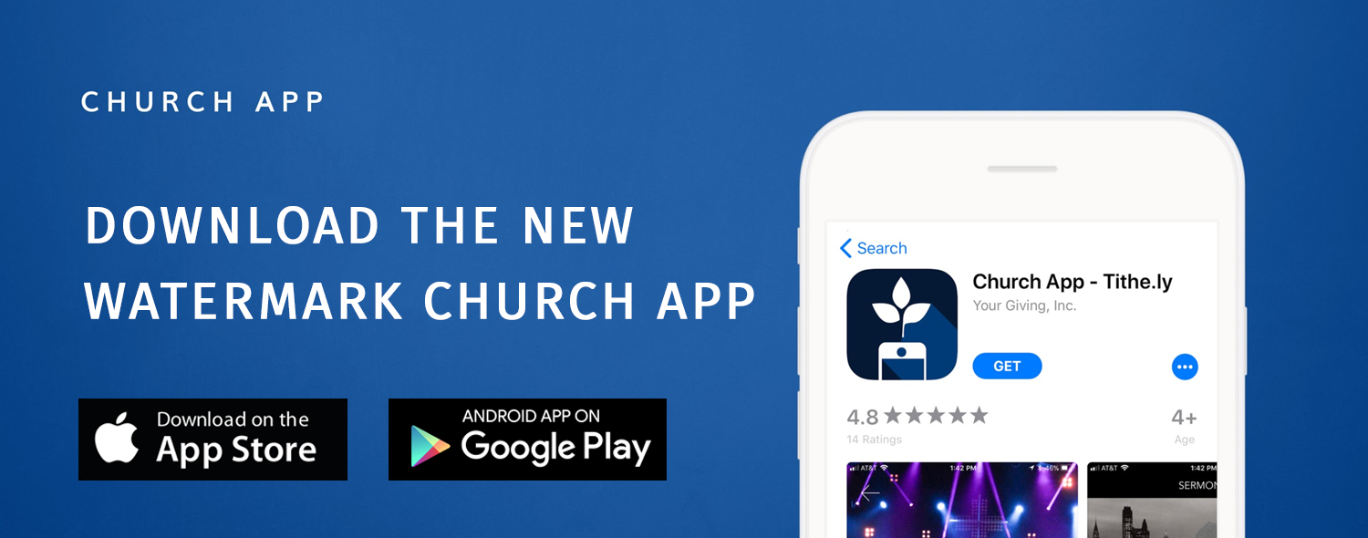 download-church-app.png