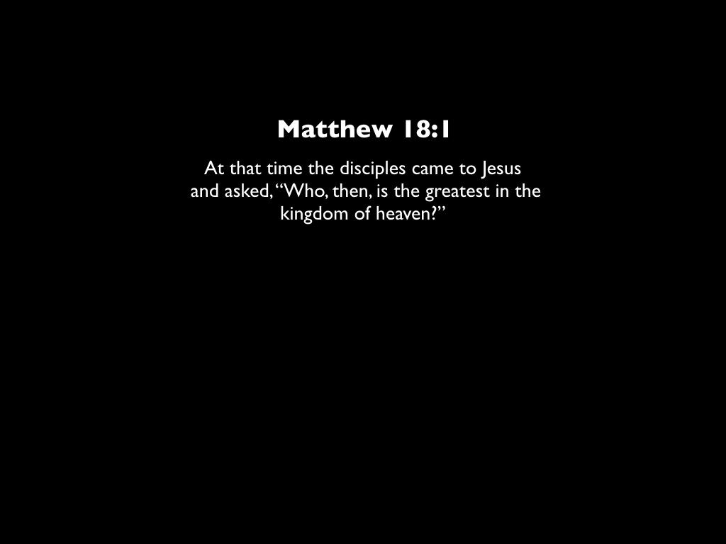 11.11.18 sermon visuals.002.jpeg