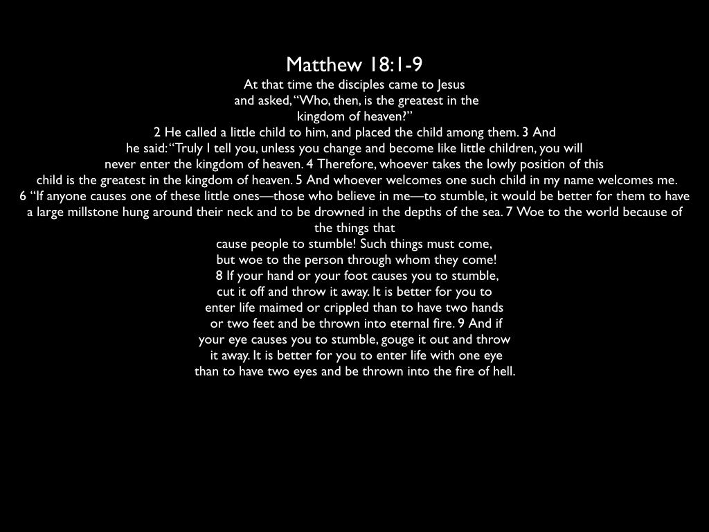 11.11.18 sermon visuals.001.jpeg