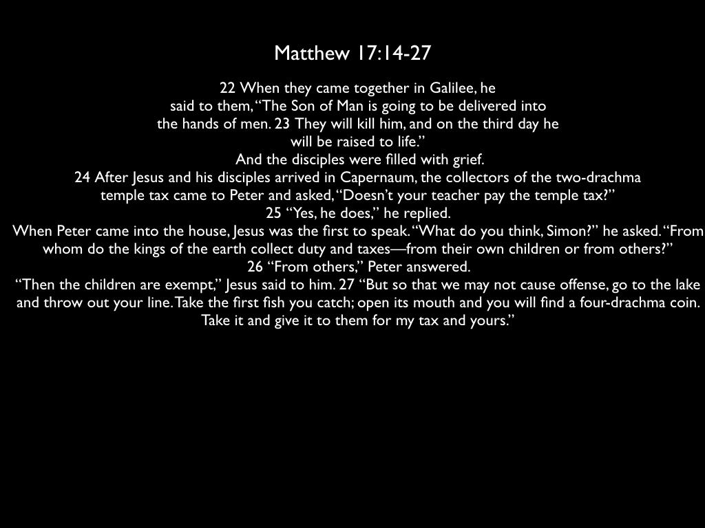 10:21:18 - sermon visuals.002.jpeg