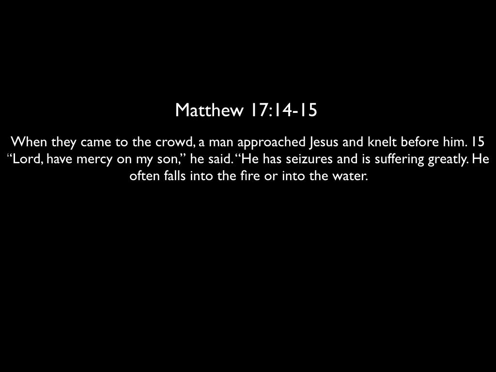 10:21:18 - sermon visuals.003.jpeg
