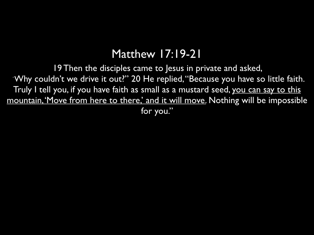 10:21:18 - sermon visuals.010.jpeg
