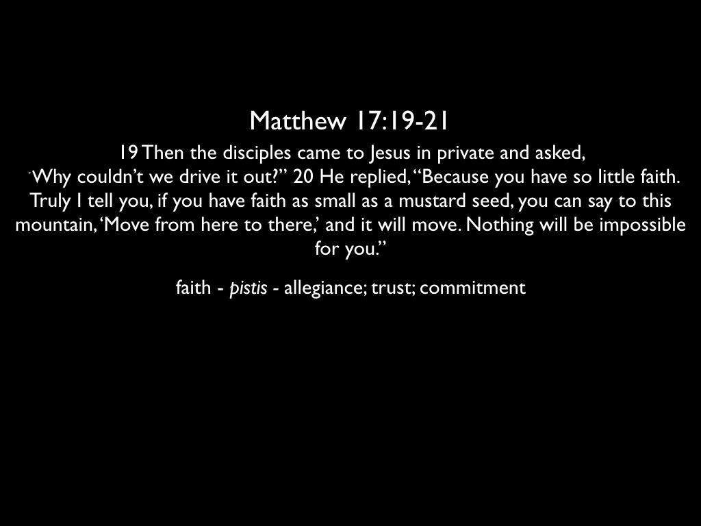 10:21:18 - sermon visuals.011.jpeg