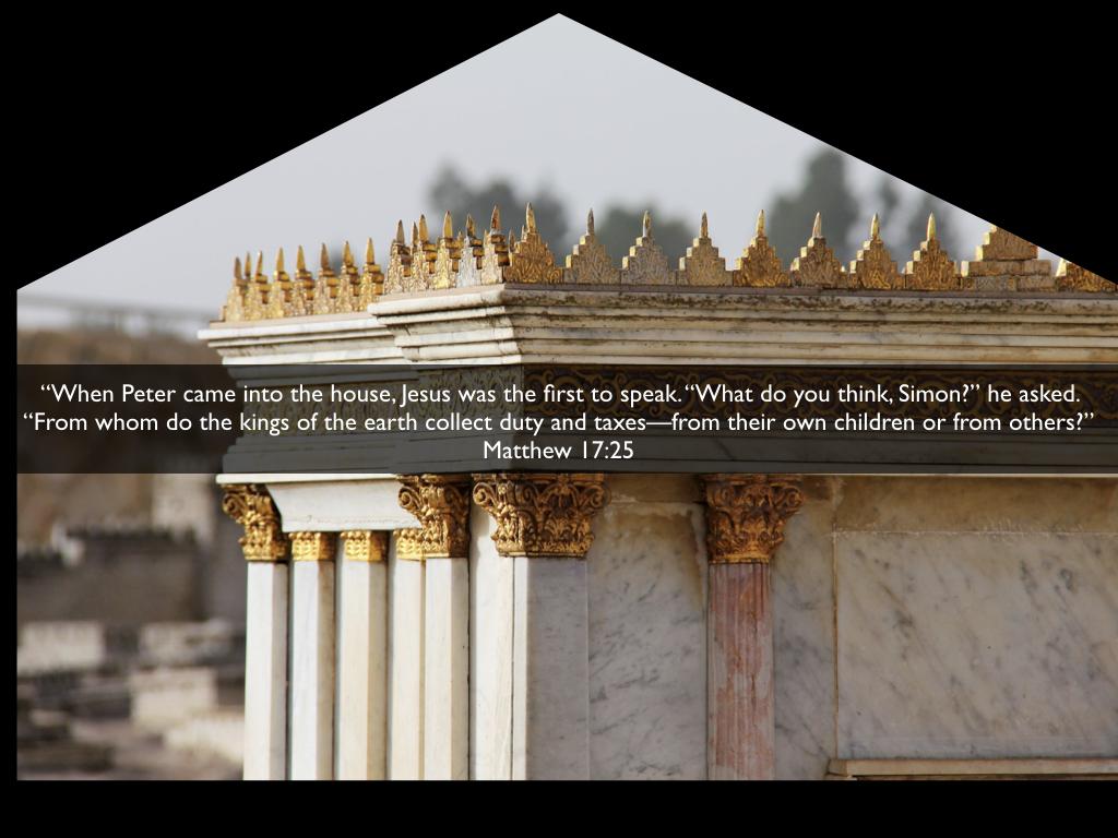 10:21:18 - sermon visuals.017.jpeg