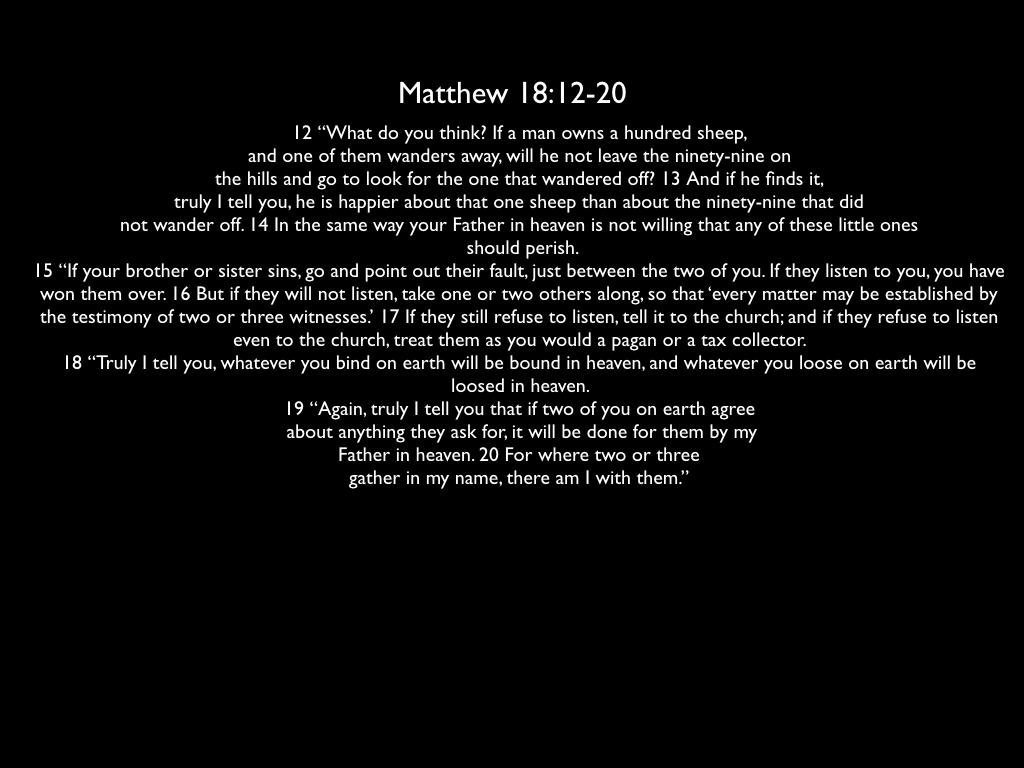 11:8:18-sermon visuals.001.jpeg