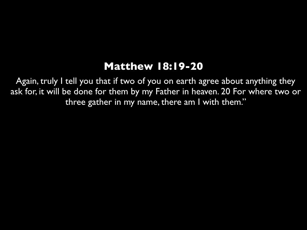 11:8:18-sermon visuals.006.jpeg