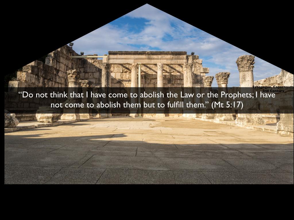11:8:18-sermon visuals.008.jpeg