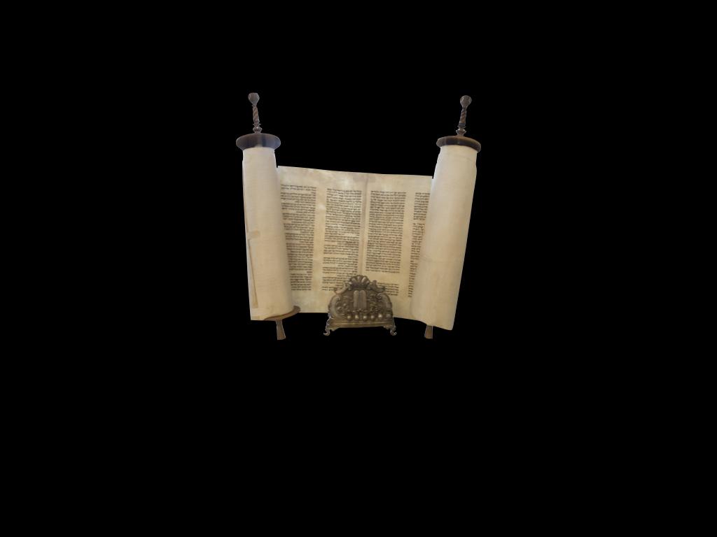 11:8:18-sermon visuals.009.jpeg