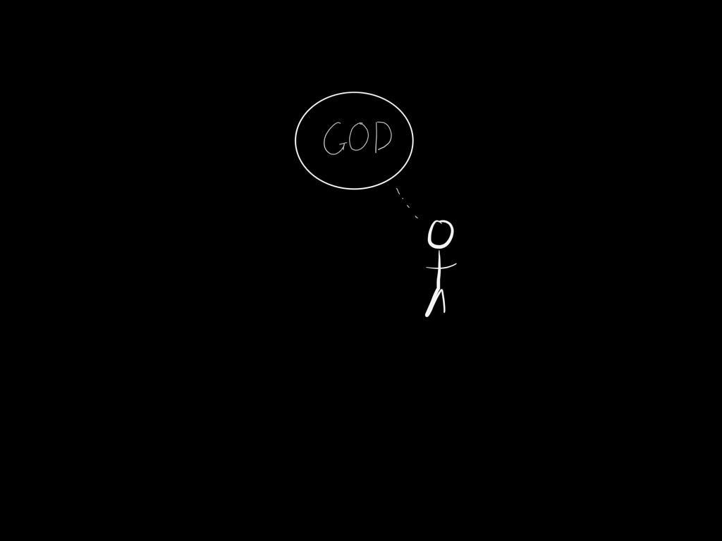 11:8:18-sermon visuals.010.jpeg