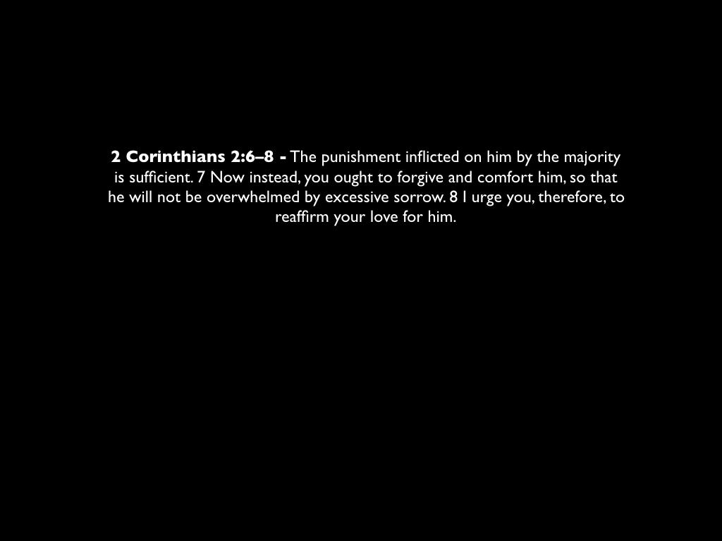 11:8:18-sermon visuals.020.jpeg
