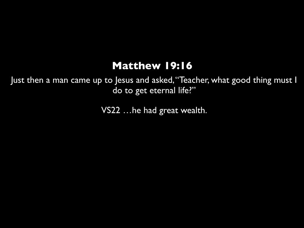 12.2.18 sermon visuals.007.jpeg