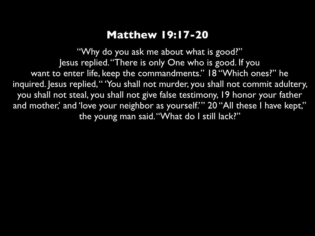 12.2.18 sermon visuals.008.jpeg