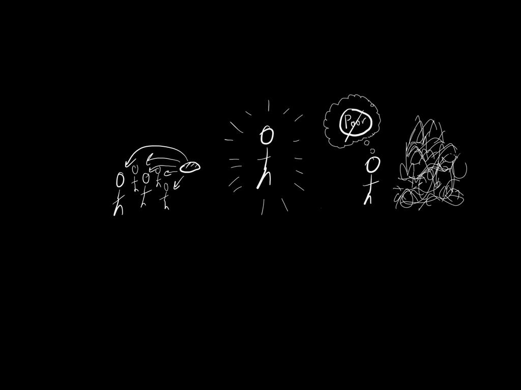 12.2.18 sermon visuals.013.jpeg