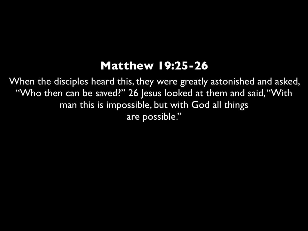 12.9.18 sermon visuals.017.jpeg