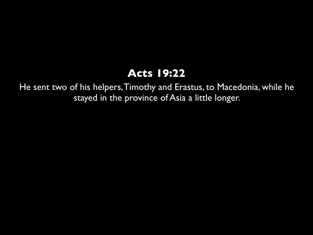 12.9.18 sermon visuals.019.jpeg