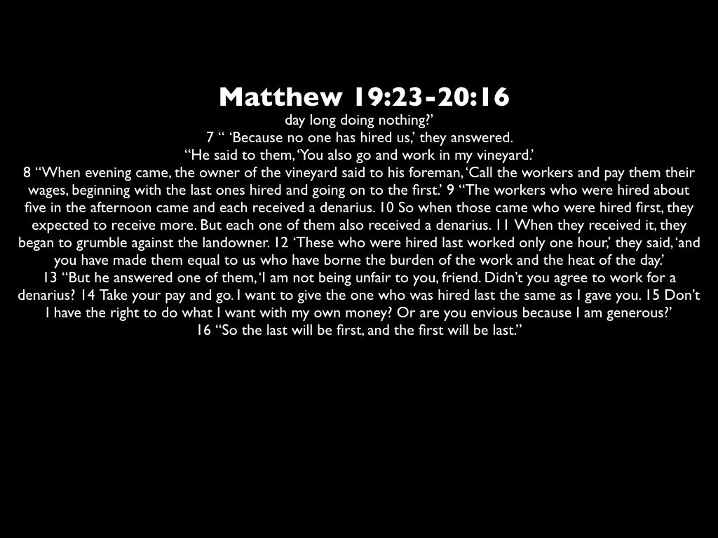 12_16_18-sermon visuals.002.jpeg