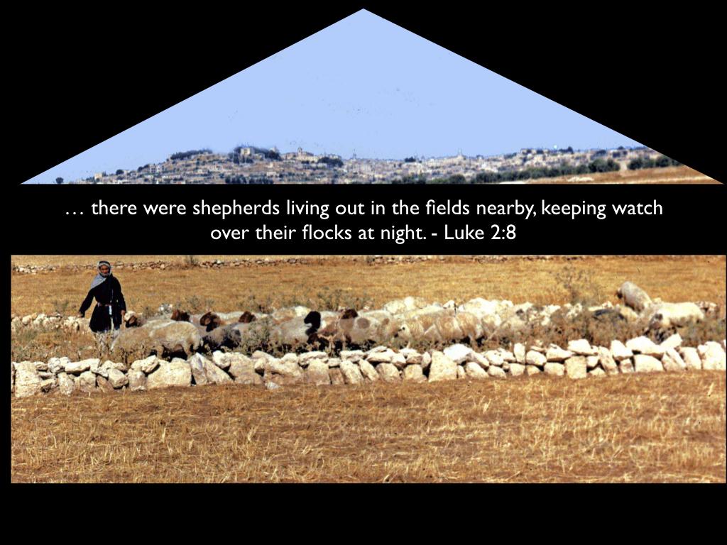 12.23.18 sermon visuals.012.jpeg