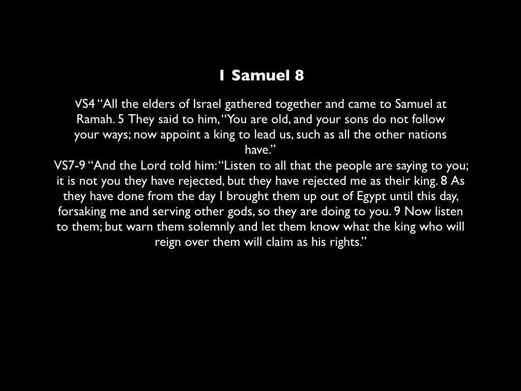 1_13_18 sermon visuals.008.jpeg