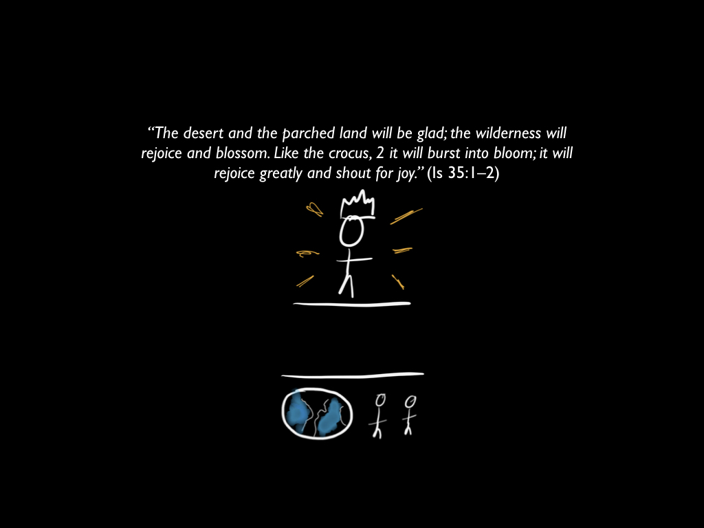 1_13_18 sermon visuals.016.jpeg