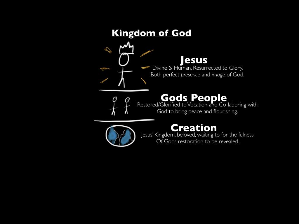 1_13_18 sermon visuals.022.jpeg