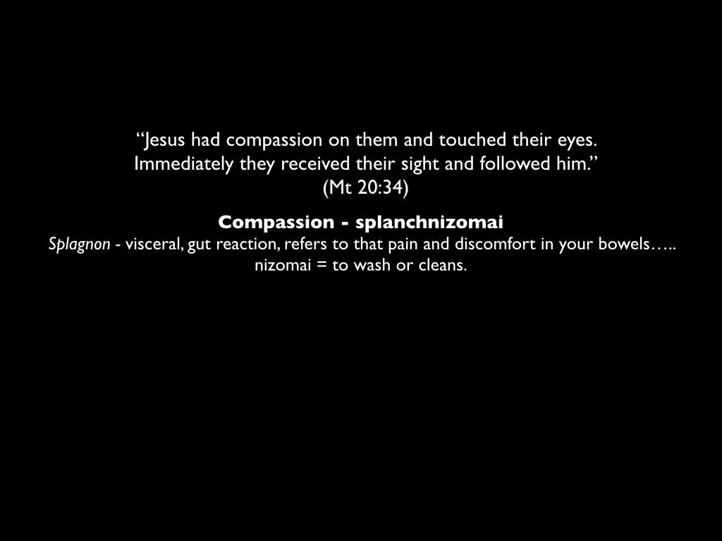 1_17_19-sermon visuals.008.jpeg