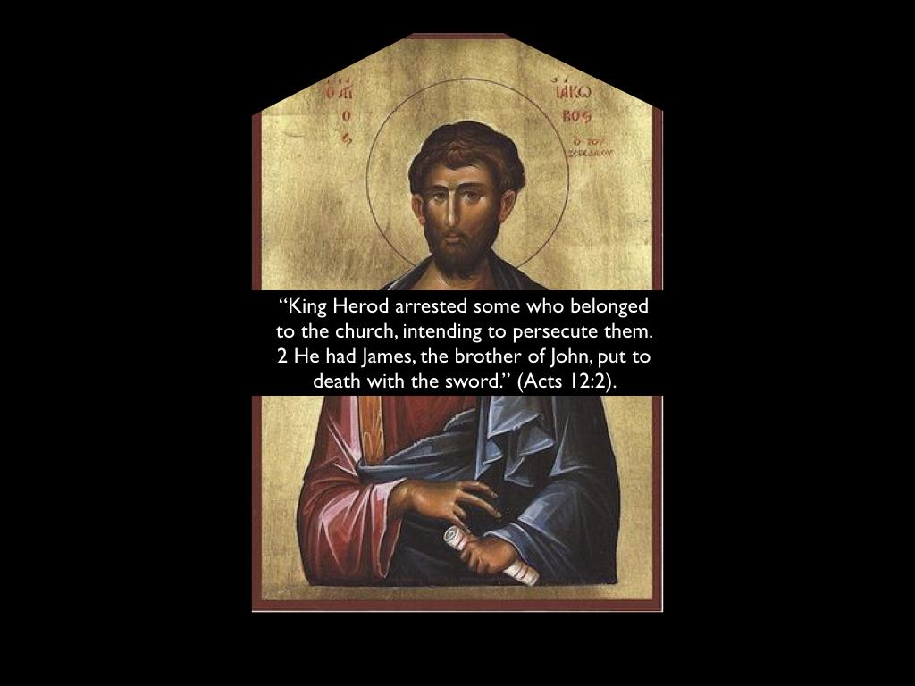 1_17_19-sermon visuals.012.jpeg