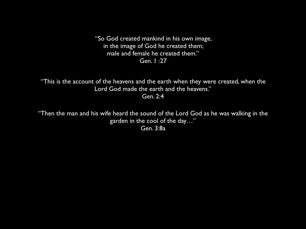 3_16 Sermon.008.jpeg