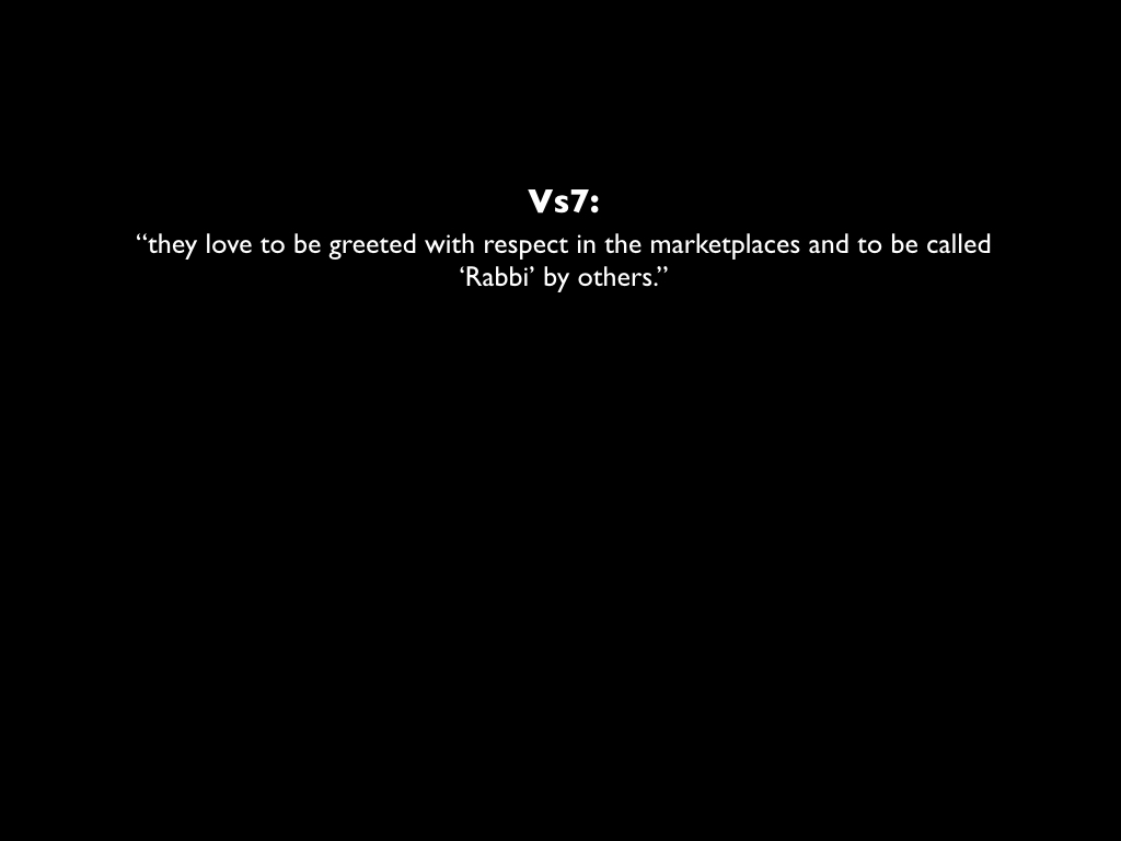 3.31 sermon visuals .010.jpeg