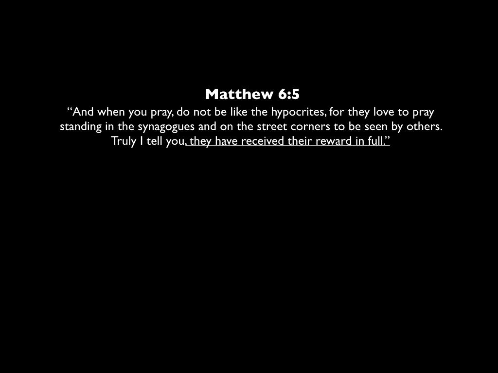 3.31 sermon visuals .014.jpeg
