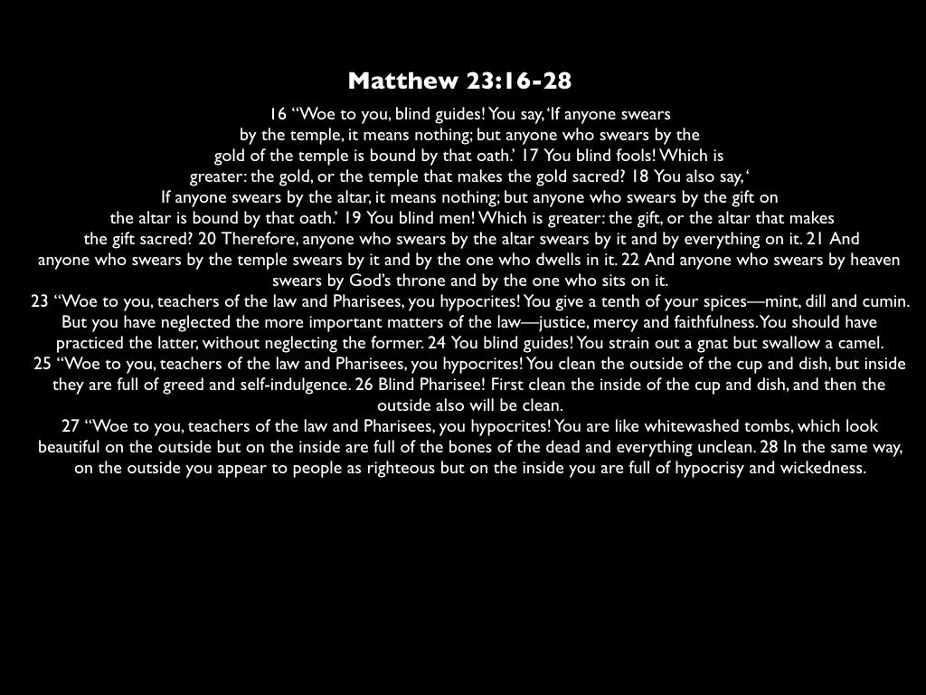 4.14 sermon.001.jpeg