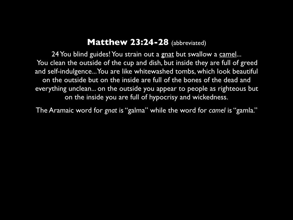 4.14 sermon.017.jpeg
