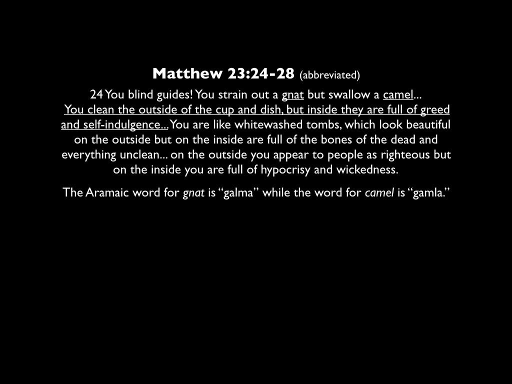 4.14 sermon.018.jpeg