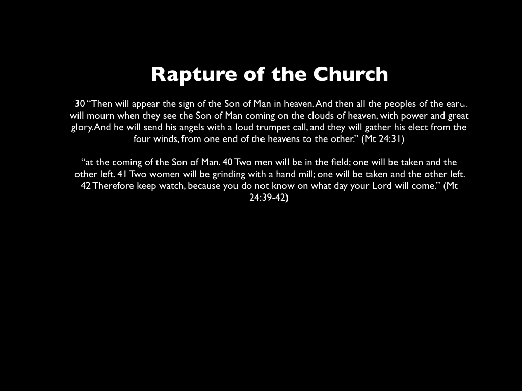 5_12_19 sermon visuals.010.jpeg