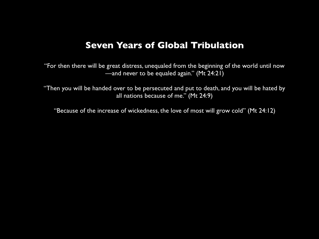 5_12_19 sermon visuals.011.jpeg