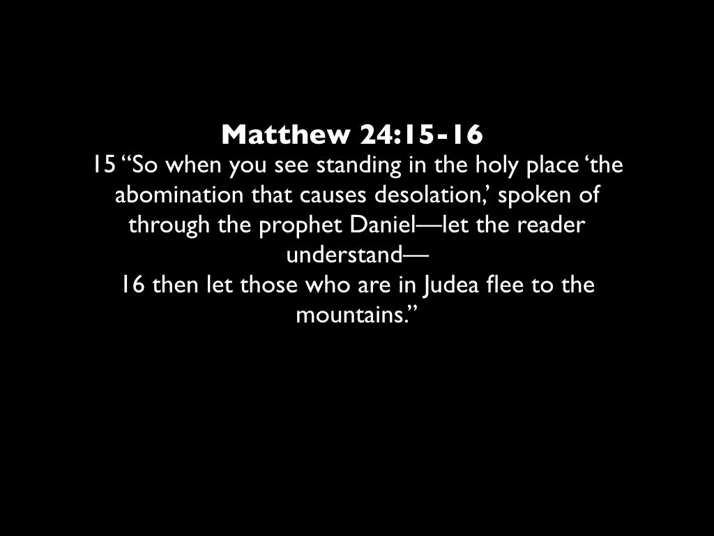 5_12_19 sermon visuals.020.jpeg