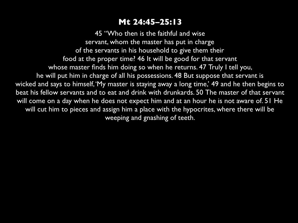 5_19_19 sermon visuals.001.jpeg