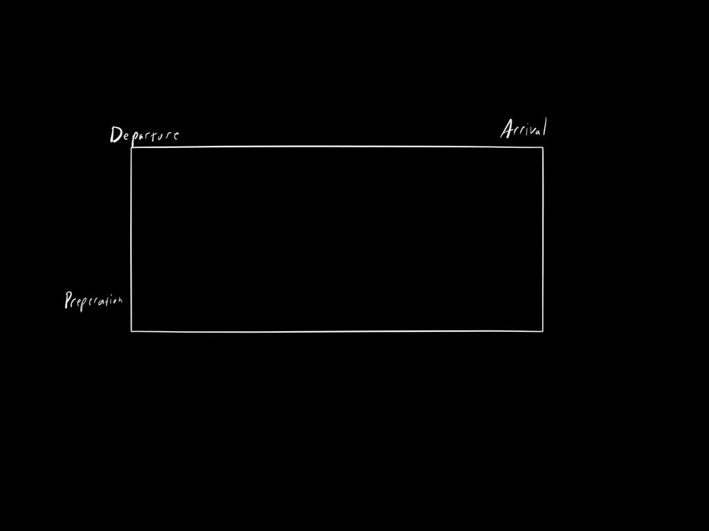 5_19_19 sermon visuals.012.jpeg